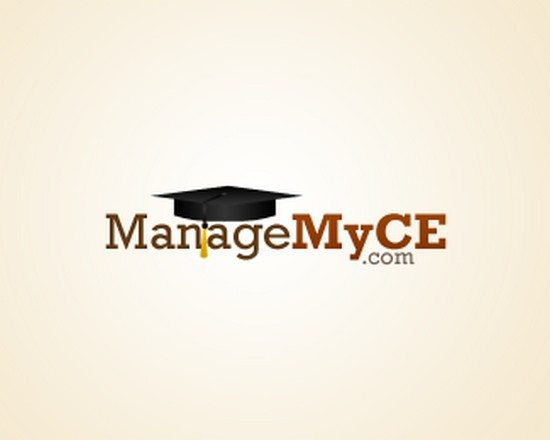 Manage My CE