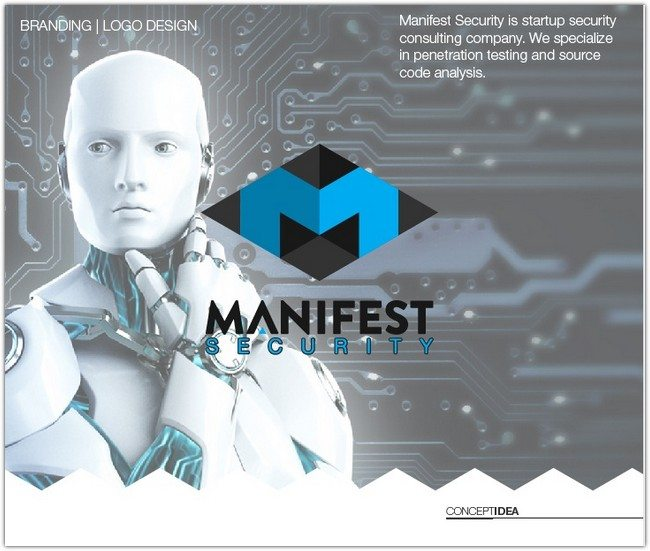 Manifest Security [update]