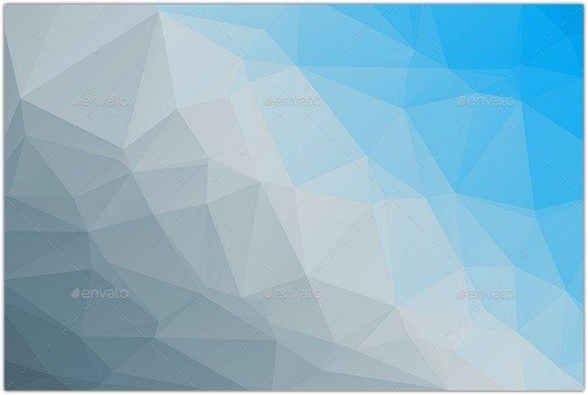 25 Best Material Design Background Packs For Download Templatefor,Popular Designer Bracelets