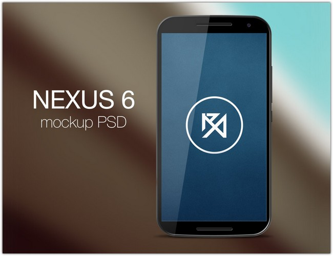 Maybe Nexus 6