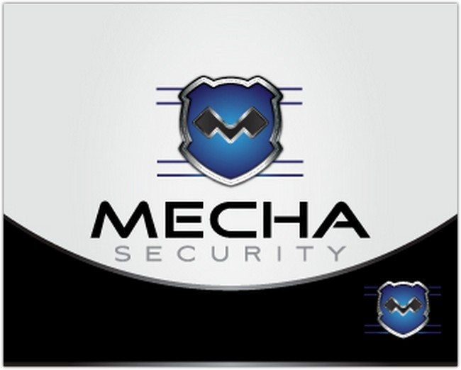 Mecha Security