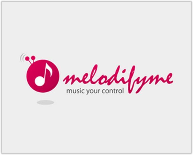 Melodifyme