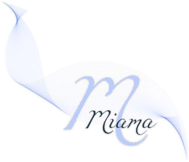 Miama