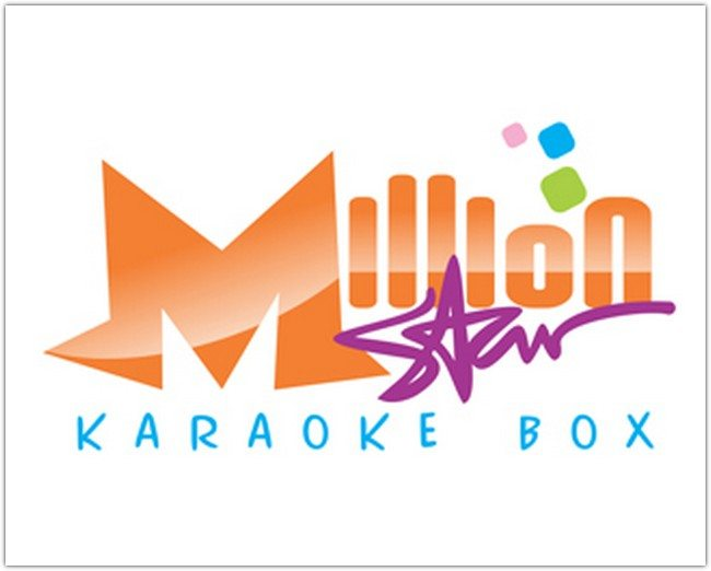 MillionStar Karaoke Box