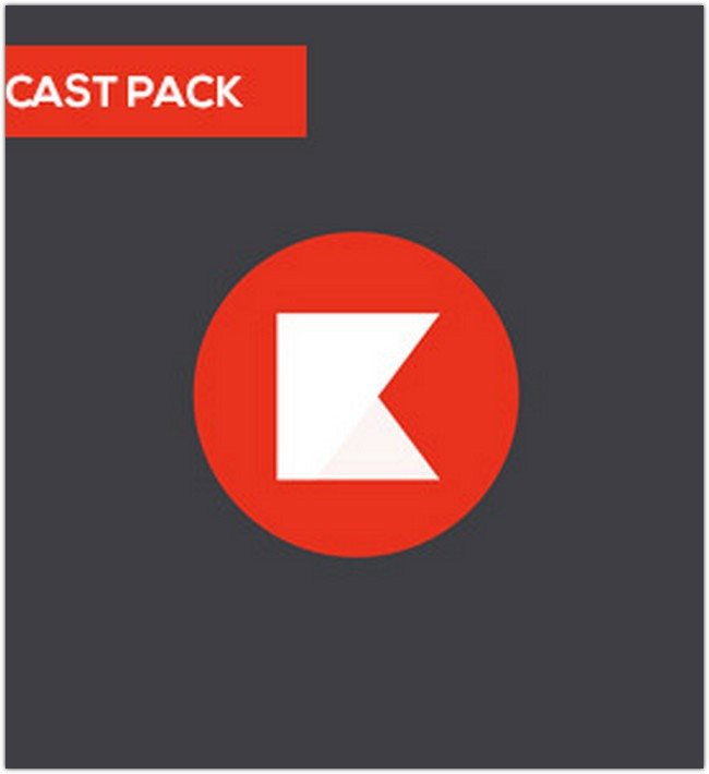 Modern-Broadcast-Pack