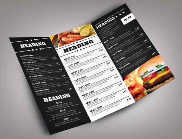 Modern-Restaurant-Menu-Set-002