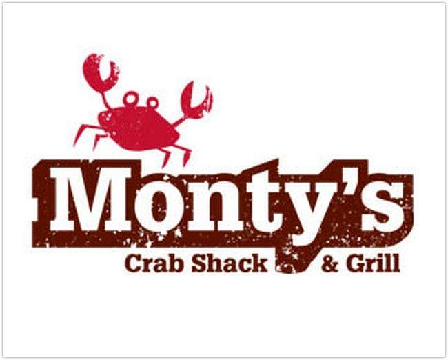 Monty's Crab Shack