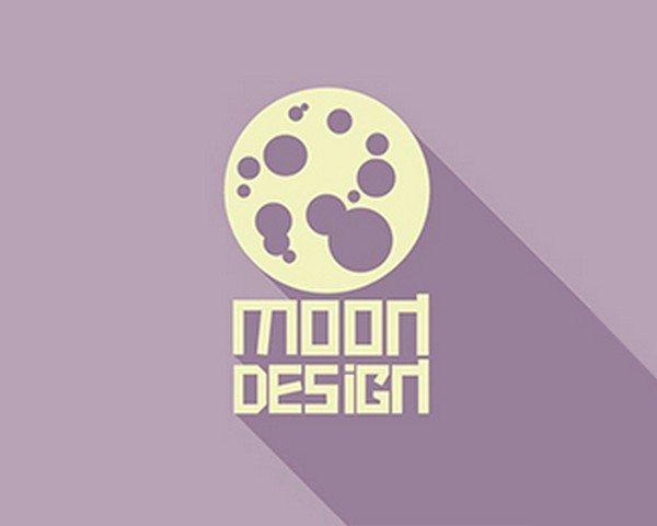 Moon-design