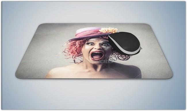Download 16+ Best Mouse Pad Mockups PSD Design - Templatefor