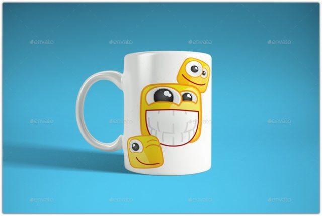 mug-mockup-2
