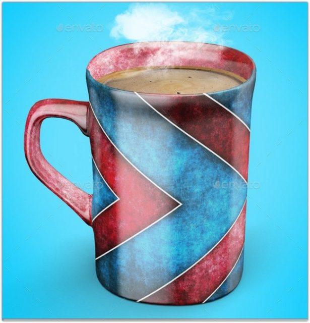 mug-mockup-3