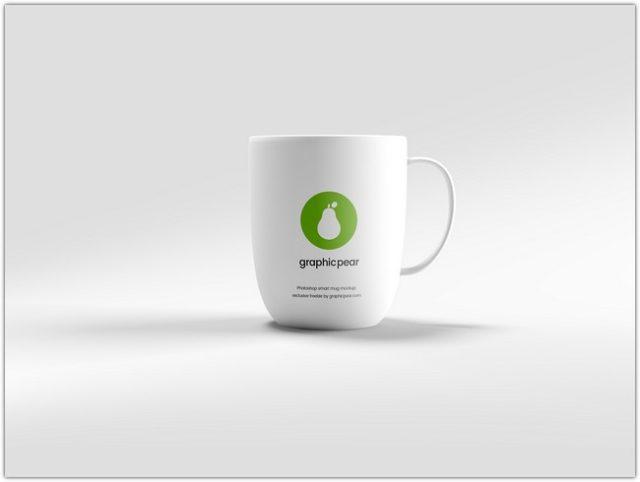 mug-mockup-psd-free-download