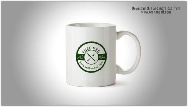 mug-psd-mockup
