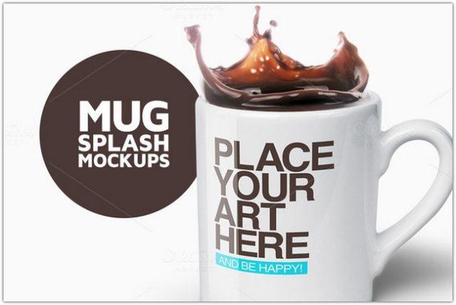 mug-splash-mockups