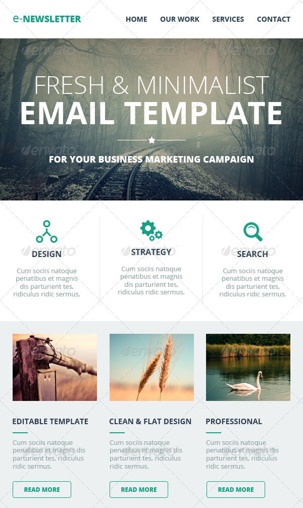 multipurpose-e-newsletter-email-template