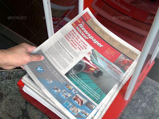 mynewspaper-mock-up