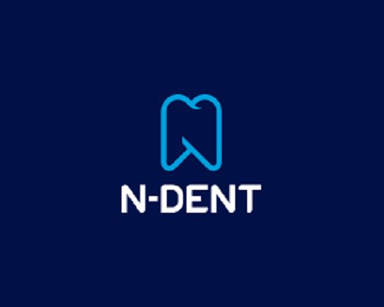 N-DENT