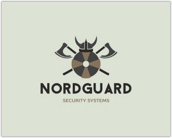 NORDGUARD-Security