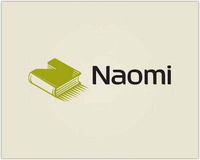 Naomi Libros