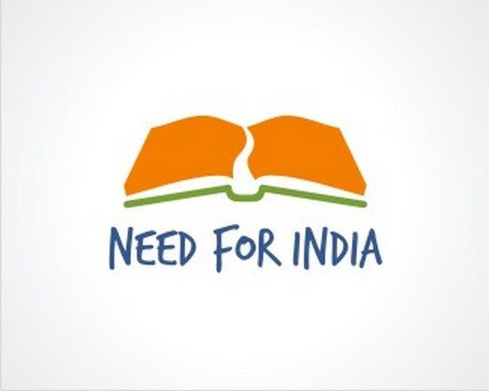 Need for India