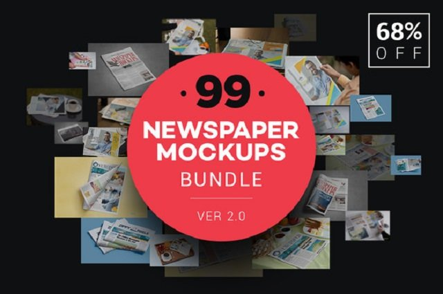 newspaper-advert-mockups-bundle