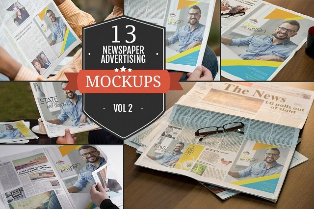 newspaper-advertising-mockups-vol-2