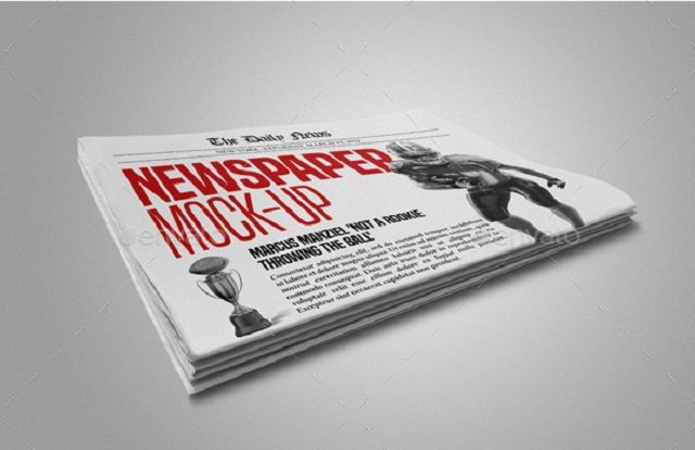 newspaper-high-resolution-mock-up