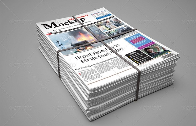 newspaper-mock-up-6-psd