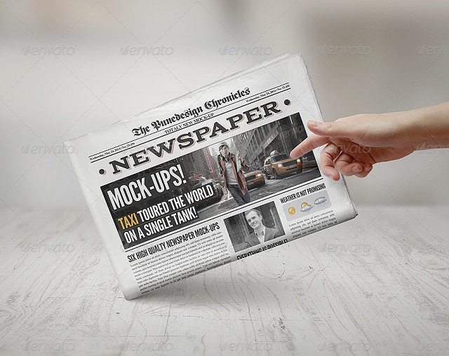 newspaper-mock-ups-v-3