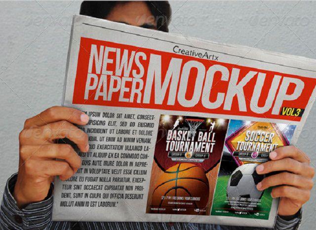 newspaper-newsletter-mock-up-v-3