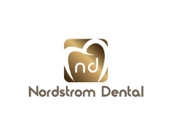 Nordstrom Dental