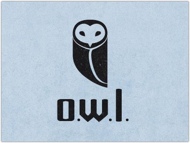 O.W.L.