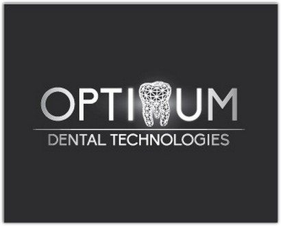 Optimum-Dental-Technologies