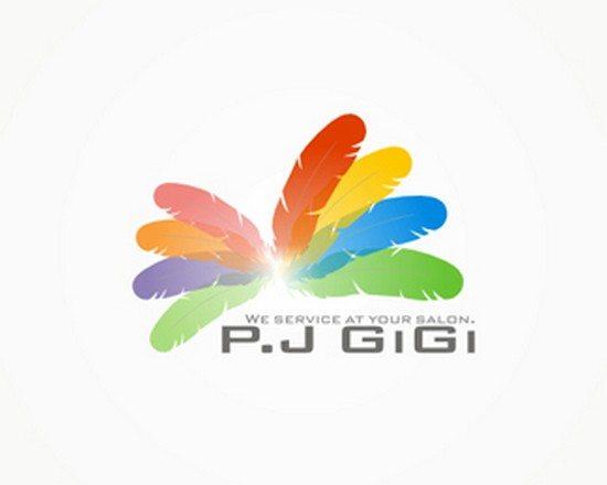 P.J GIGI