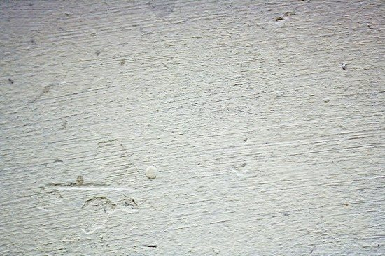 Painted Wood Texture Stock