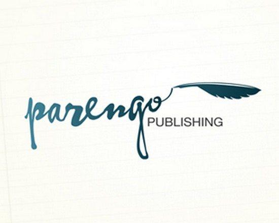 Parengo Publishing