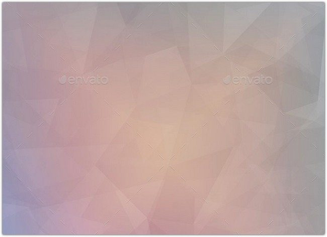 Pastel Crystal Stones Backgrounds