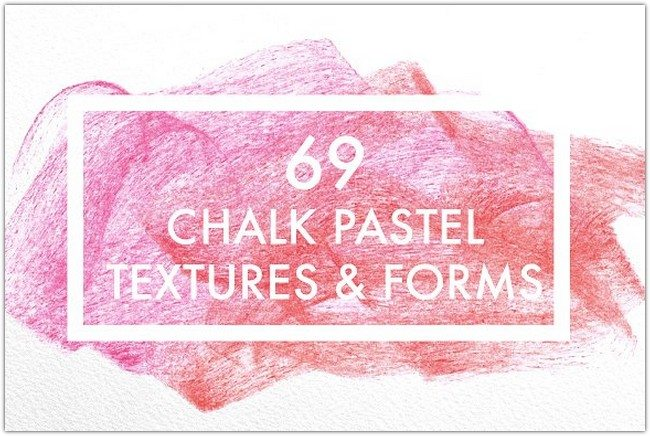 Pastel textures backgrounds