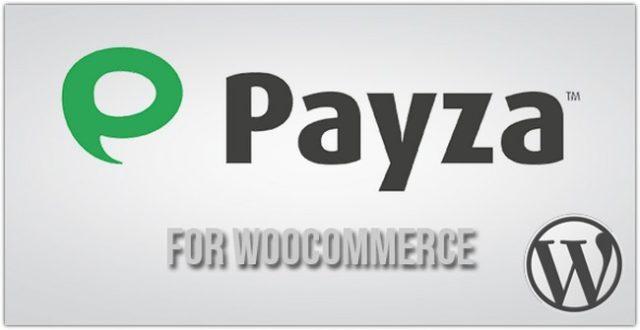 Payza Gateway