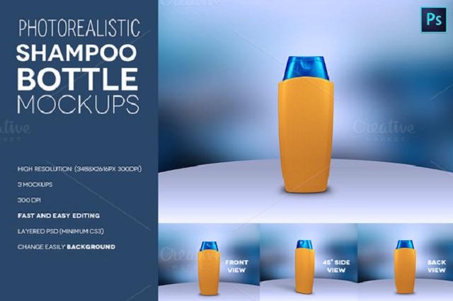 photorealisitc-shampoo-bottle-mockup