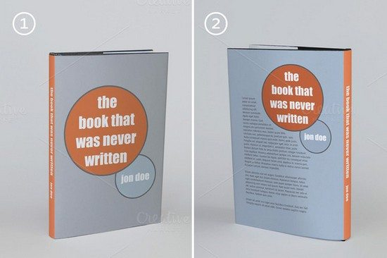 Photorealistic-Book-Cover-Mockups-01