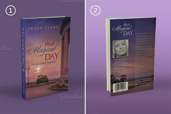 Photorealistic-Book-Cover-Mockups-02