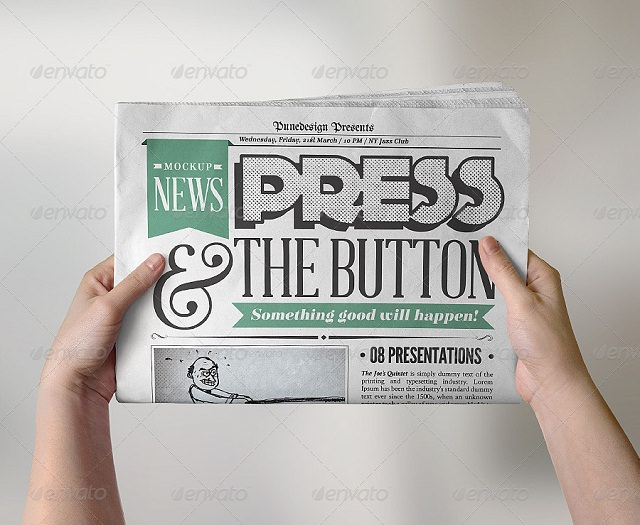 photorealistic-newspaper-mock-up