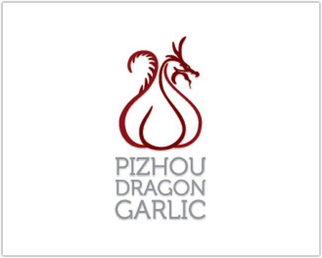 Pizhou Dragon Garlic