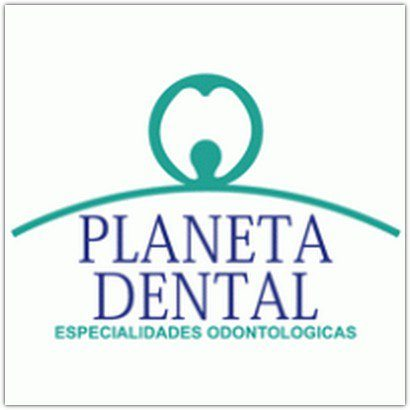 Planeta-Dental