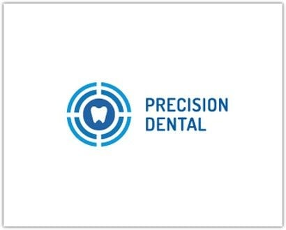 Precision-Dental