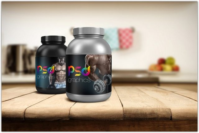 protein-jar-packaging-mockup-free-psd-graphics