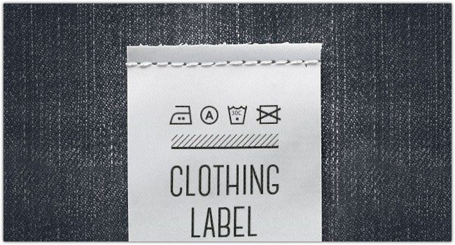 Psd-Clothing-Label-Mockup