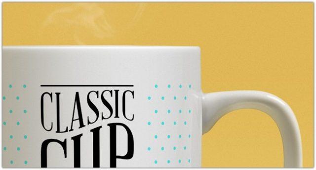 psd-coffee-mug-mockup
