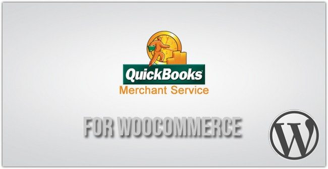 QuickBooks(Intuit) Payment Gateway